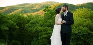 wedding venues asheville nc mountain magnolia inn suites and restaurant is a service