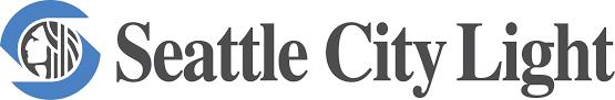 seattle city light login employee relations advisor in seattle washington energycentraljobs