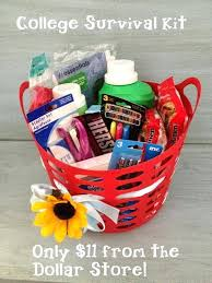 graduation gifts for high school inexpensive graduation gifts high school graduation party favor