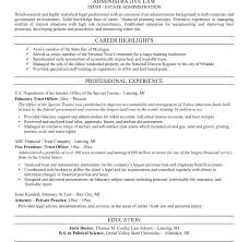 law resume format india law resume sle format india legal template word graduate