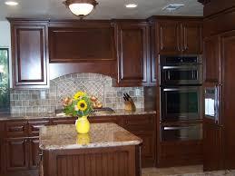 kitchen exquisite kitchen design ideas with modern rectangular