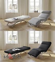 wohnzimmer liege innenarchitektur schönes schönes liege wohnzimmer mobilier
