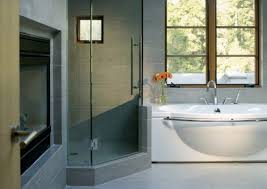 bathroom engrossing replace bathtub fixtures yourself intrigue