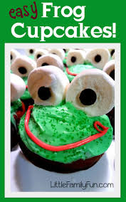 halloween cupcake cakes ideas best 20 frog cupcakes ideas on pinterest kids birthday cupcakes