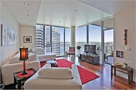 3 bedroom apartments portland luxury 3 bedroom apartments portland idea best bedroom design