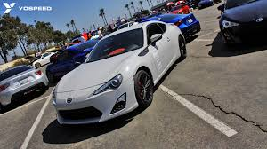 frs scion stance 86 fest iii car clubs daily drivers and more part dos