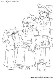 download coloring pages kids