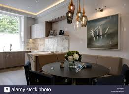 kitchen westbourne grove vlaw us