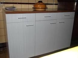 meuble cuisine formica meuble cuisine formica meuble de cuisine formica blanc meuble