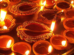 party ideas for corporate and private diwali party