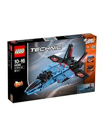 lego porsche box lego toys harrods com
