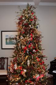 halloween tree with ornaments photo gallery u2014 augusta ballet