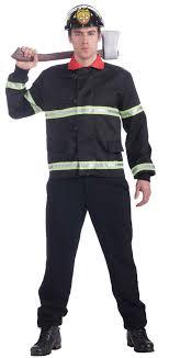 fireman costume fireman costume costume craze