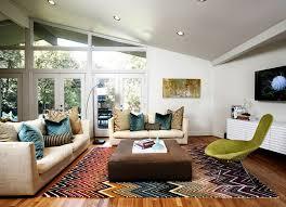 Living Room Rugs Modern Modern Living Room Rug Ideas Modern Carpet Living Room Crimson