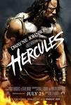 Review Film Hercules (2014): Penuh Aksi dengan Alur Lurus | Jagat ...