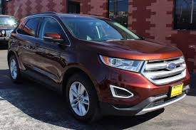 50 best seattle used ford edge for sale savings from 2 649