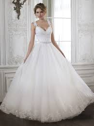 Wedding Dresses Maggie Sottero Maggie Sottero Wedding Dresses Style Crystal 5ms140 Crystal