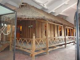 Native House Design Native House Picture Of Vietnam Museum Of Ethnology Hanoi