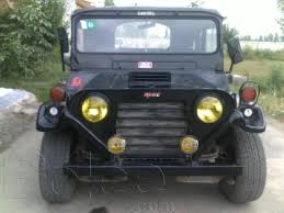 commando jeep modified chevrolet in peshawar used chevrolet commando peshawar mitula cars