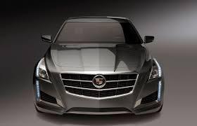 cts 03 cadillac 2014 cadillac cts car design