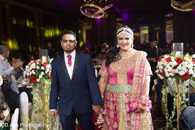 indian wedding planner malaysia tbrb info kuala lumpur malaysia indian wedding by jd arts photography