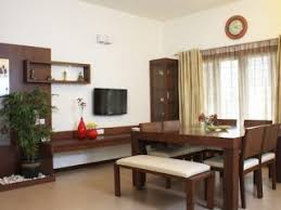indian home interiors pictures low budget interior design ideas for small indian homes interior design ideas