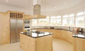 maple kitchen furniture timeless appeal maple kitchens kitchens