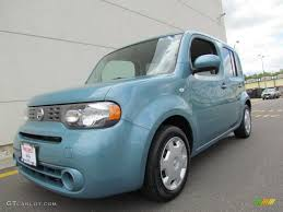 nissan cube interior lights 2011 caribbean blue pearl metallic nissan cube 1 8 s 66122515