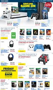 black friday deals on lego dimensions best buy best buy black friday 2017 ad deals funtober