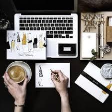 home interior sales representatives interior designer and sales representatives required in dubai