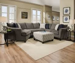 1599 99 timmins reversible sectional sofa dealepic