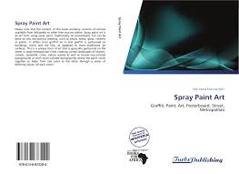Poster Board For Spray Paint Art Search Results For