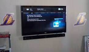 newtown ct home theater with tv over fireplace img surripui net
