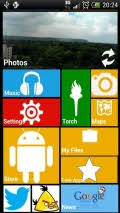 download themes for nokia e6 belle hot free nokia e6 00 themes mobile9