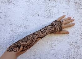 amazing tattoo ideas artistic creative legs women and men henna