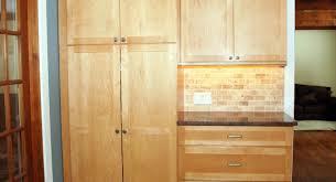 cheap kitchen cabinet handles helpfulness 24 cabinet base tags 18 inch cabinet kitchen cabinet