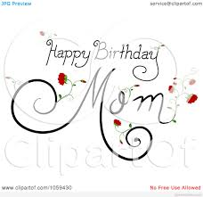 happy birthday wishes cards quotes sayings wallpapers hd