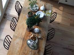 The Kitchen Table Jeffersonville Vt  Google Images - Kitchen table richmond vt
