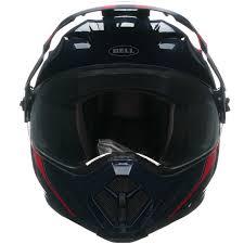 vintage motocross helmets bell mx 9 adventure barricade motocross helmet mx off road enduro