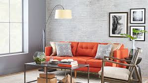 livingroom color ideas living room color ideas