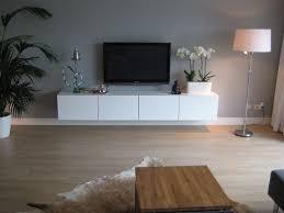 livingroom inspo ikea hack besta scandinavian interior