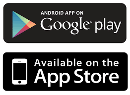 app store for android best mobile app store play store apple app store