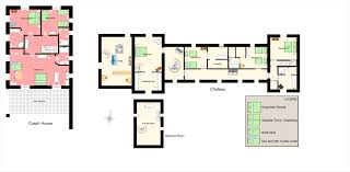 images of floor plans floor plans chateau lacanaudchateau lacanaud