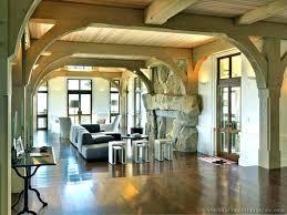 under the table jobs in boston entry level interior design jobs boston ma back bay condo for empty