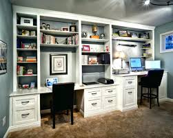 bookshelves and wall units wall units desks regarding small desk with boo 19046