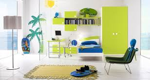 Cool Bedroom Furniture by 25 Cool And Colorful Boys Bedroom Design By Zg Group Home Design