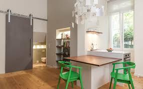 Regal Barn Lampen Fr Hohe Decken Kitchen Contemporary With Zettelleuchte