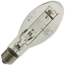 atr lighting browse by manufacturer atr lighting