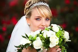 brisbane hair salons offer a wide range hairstyle options modern bridal hair styles articles easy weddings