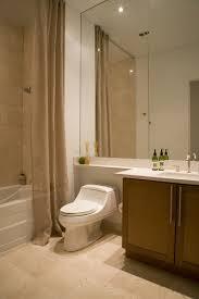 Best Compact Bathroom Images On Pinterest Bathroom Ideas - Bathroom designs contemporary